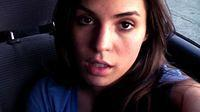 Carly-Oates-Cast-Bio-Pic