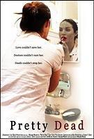 mirror-poster-v1-587969061